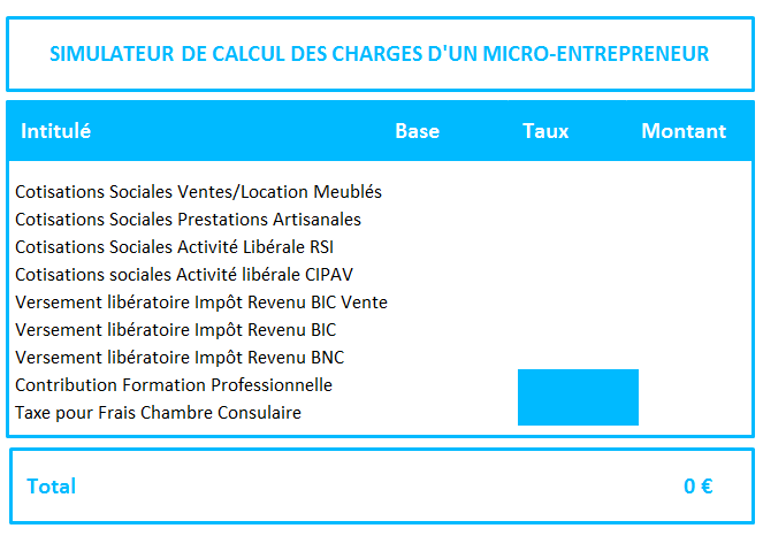 simulateur-charges