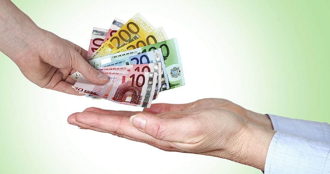 Quelles cotisations et quel montant en début d'activité pour le micro-entrepreneur ?