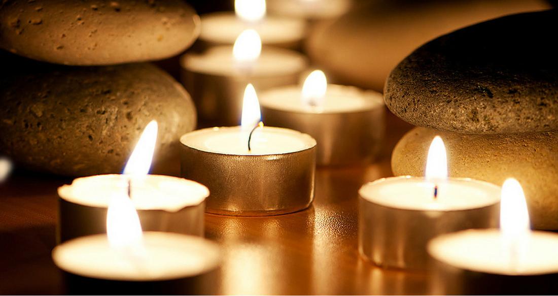 Le micro-entrepreneur du massage bien-être aux portes de l'artisanat