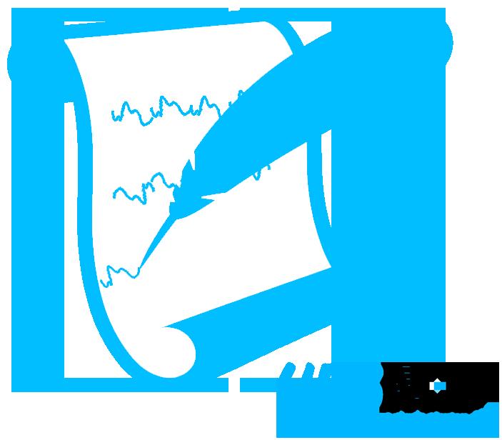 * Modèle de lettre : modification de périodicité de déclaration de chiffre d'affaires micro-entrepreneur