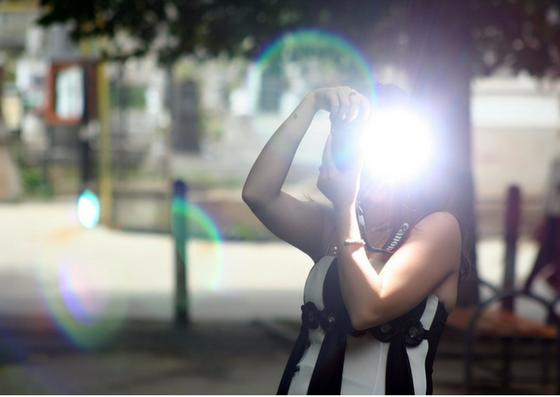 Micro-entrepreneur : lumière sur les nouveautés pour 2017