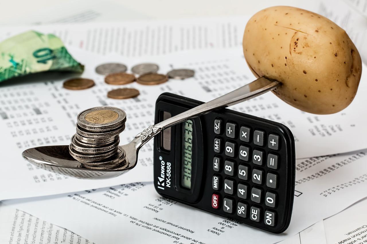 La déclaration d'impôt du micro-entrepreneur en 2017