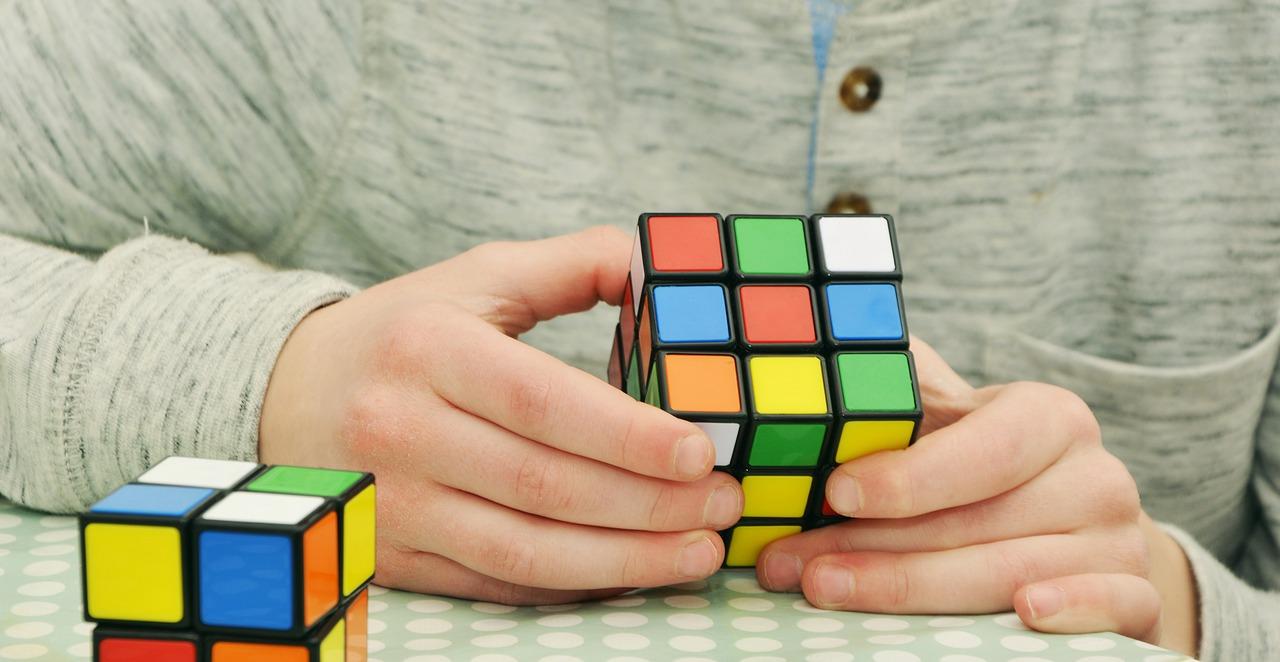 Erreur de calcul de prime d'activité pour les micro-entrepreneurs