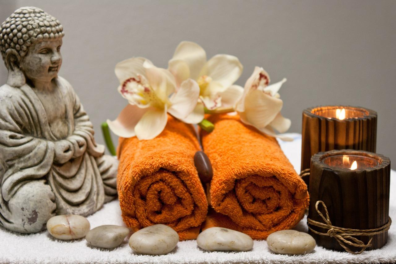 Le massage bien-être : activité commerciale relevant des BIC