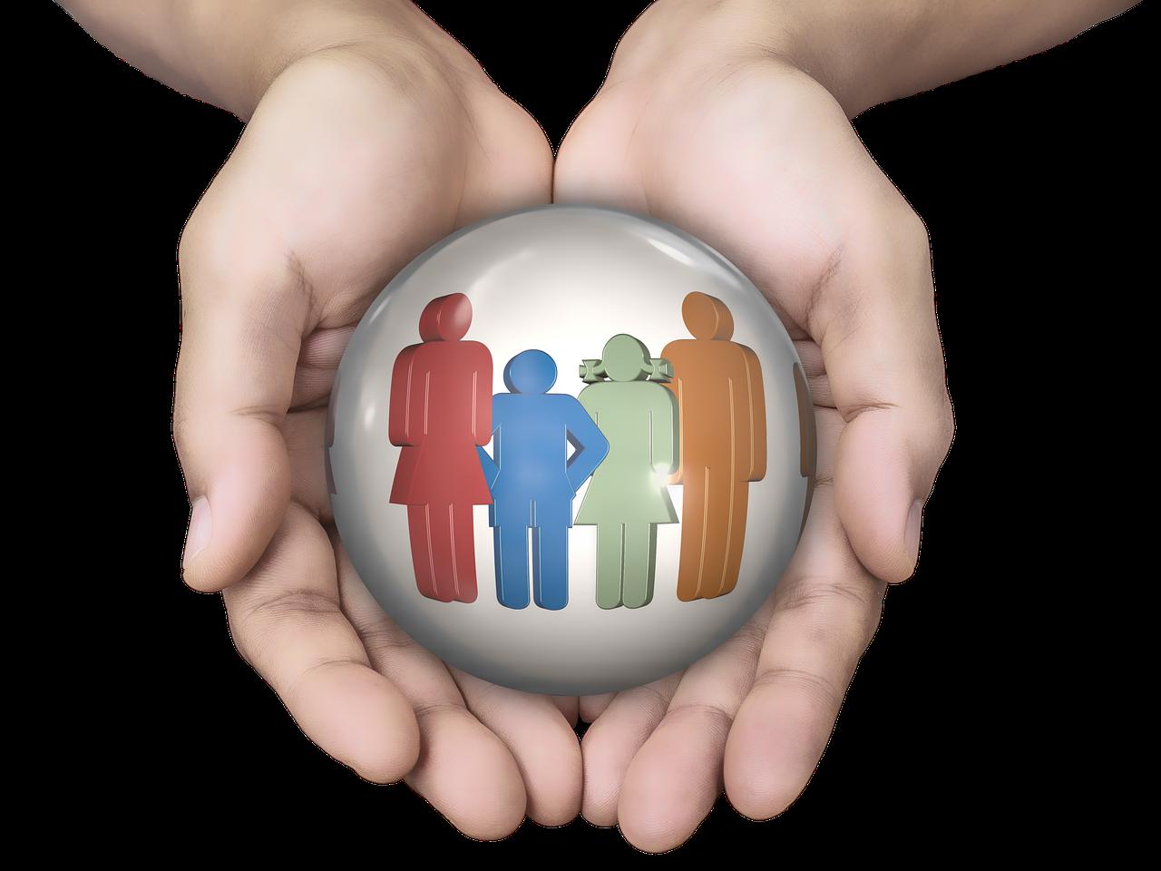 Fin du RSI et protection sociale du micro-entrepreneur : ce qui change en 2018