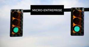 doublement-plafonds-micro-entreprise
