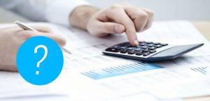 CFE micro-entrepreneur et taxe pour frais de chambre consulaire