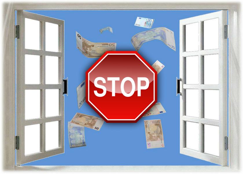 Ces taxes (TFCC) que les micro-entrepreneurs ne doivent pas payer !