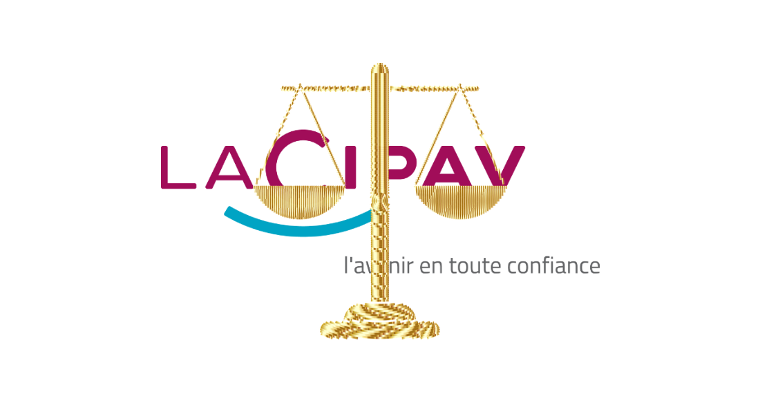 Micro-entrepreneurs libéraux faites condamner la CIPAV
