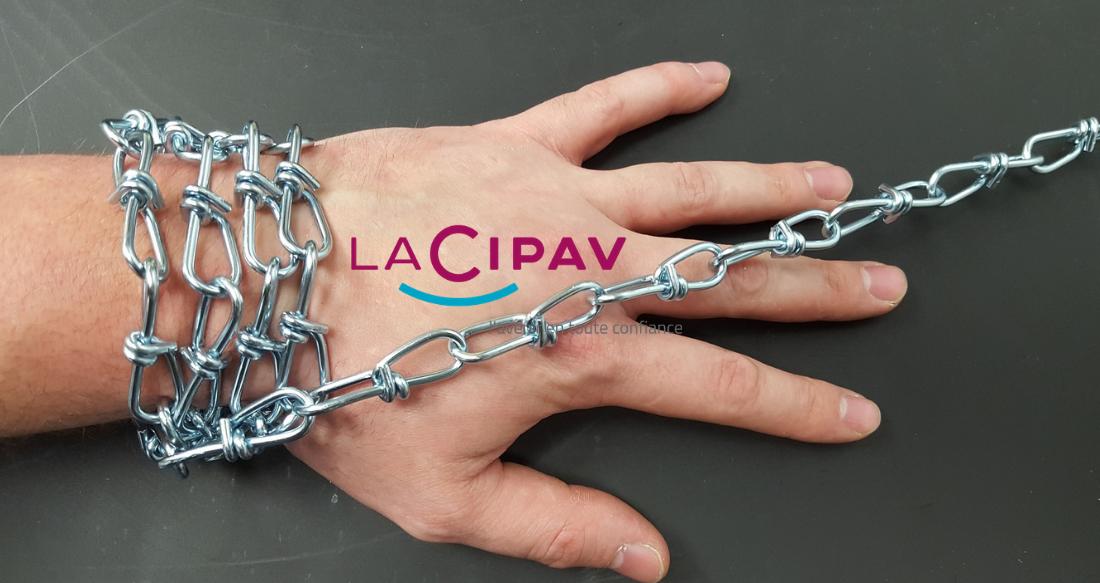 La séparation à haut risque entre CIPAV et micro-entrepreneurs