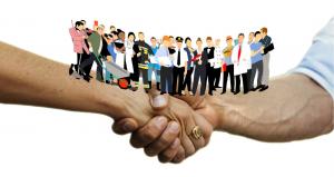 Le médiateur de la consommation imposé aux micro-entrepreneurs