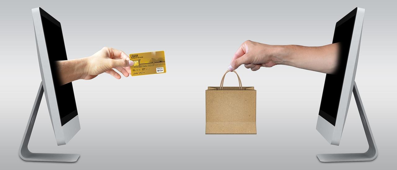 Modèle de registre des achats micro-entrepreneur