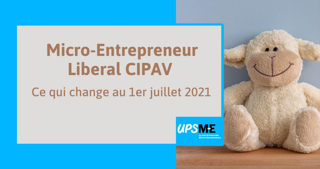 Read more about the article Les indemnités journalières maladie du micro-entrepreneur libéral