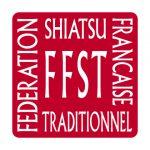 Logo FFST NV rouge RVB