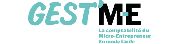 logo Gest'M-E